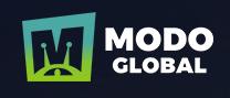 摩多游戏-汉为软件